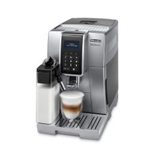 Cafetera-Super-automatica-dinamica-ECAM-35075S-DeLonghi-1-8332