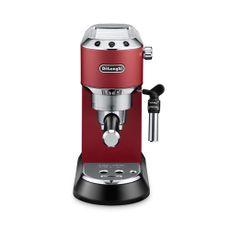 Cafetera-Espresso-Dedica-EC-685R-1300w-color-Rojo-DeLonghi-1-8335