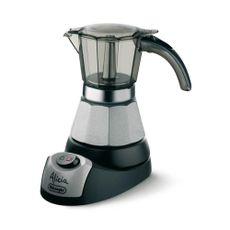 Cafetera-Alicia-EMK-4B-colore-Negro-Mate-DeLonghi-1-8336