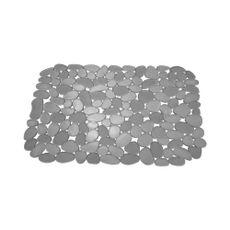 Piso-para-fregadero-grafito-plastico-Inter-Design-1-8487