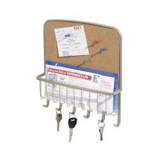 Tablero-de-pared-con-estante-para-correo-y-ganchos-para-llaves-Inter-Design-1-8489