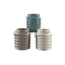 Farol-de-ceramica-12x12x14-cm-Kaemingk--Farol-de-ceramica-12x12x14-cm-Kaemingk-1-8415
