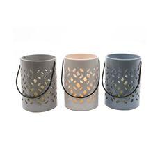 Portavela-de-ceramica-145cm-c--vela-led--Portavela-de-ceramica-145cm-c--vela-led-1-8423