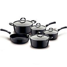 Bateria-de-cocina-5-piezas-monaco-Tramontina