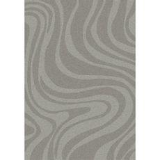 Alfombra-color-gris-con-ondas