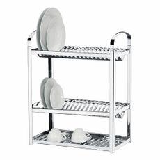 Escurridor-para-platos-de-3-niveles-Brinox