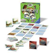 Juego-de-mesa-memory-Ravensburger