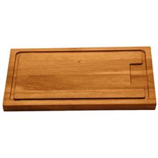 Gran-tabla-para-cortar-y-servir-asado-de-47X30-cm-Tramontina