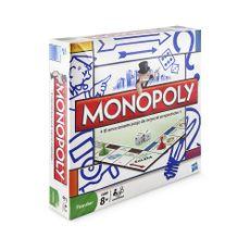 Juego-de-monoply-modular-Hasbro
