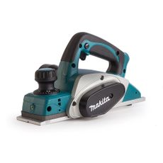 Cepillo-electrico-Makita-KP0800-82-mm-620-watts--1