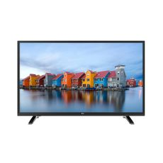 Televisor-43--LED-Full-HD-Lg-1-2258