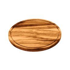 Plato-de-madera-Barbacoa-Tramontina-10429-100-Belen-1-2285