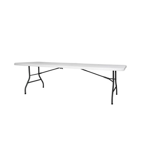 Mesa-plegable-Oskar180-color-blanco-Zown-1-1023