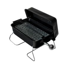 Parrilla-de-gas-Chair-Broil-de-mesa-Mod-465133010-1-2291