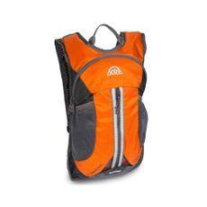 Mochila-Elbrus-6-Doite-Outdoor-Multisport-Naranja-1-2312