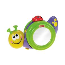Caracol-musical-1-2-3-Fisher-Price-1-1865