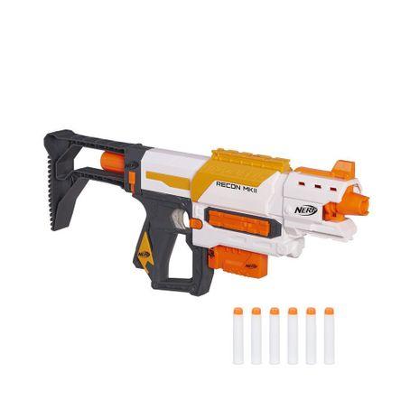 Lanzador-modulos-Recon-MK11-Hasbro-1-1789