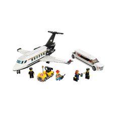 Servicio-de-aeropuerto-Vip-Lego-City-1-1826