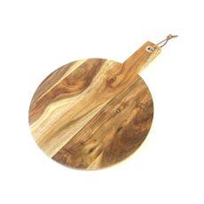 Tabla-de-madera-Acacia-405cm-Kersten-1-1879