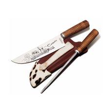 Juego-de-cuchillos-deportivos-2-piezas-Tramontina-Cutelaria-1-1878