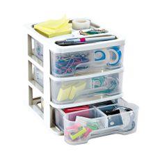 Gabinete-pequeño-color-blanco-3-cajones-Rimax-1-2541