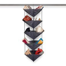 Organizador-de-Zapatos-Umbra-Enfold-294200-149-1-2571