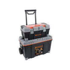 Caja-de-herramienta-2-en-1-Tactix-1-2497