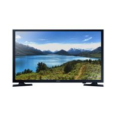 Televisor-32--LED-color-negro-Samsung-1-3022