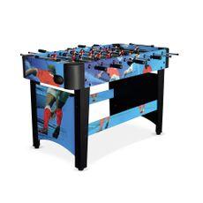 Futbolin-color-azul-cheni-Global-1-982