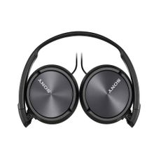 Audifonos-Estereos-Negro-MDR-ZX110-Sony-2-3309