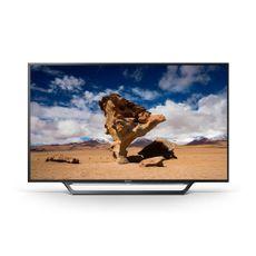 Televisor-Smart-Tv-32-pulgadas-KDL-32W605D-Sony-1-3308