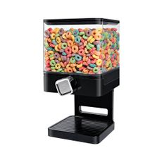 Dispensador-Compacto-de-Cereales-Negro-Zevro-1-3345