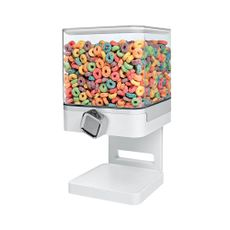Dispensador-Compacto-de-Cereales-Blanco-Zevro-1-3343