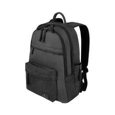 Mochila-Standard-Altmont-color-negro-Victorinox-1-3396