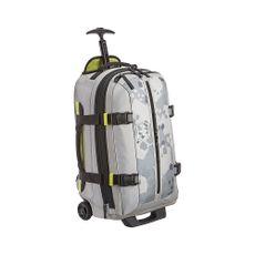 Maleta-con-ruedas-tipo-CH97-20-color-gris-claro-Victorinox-1-3405