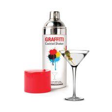 Shaker-para-bebidas-Graffiti-Kikkerland-1-3584