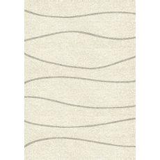 Alfombra-color-crema-con-lineas-grises-1-503