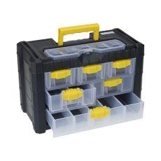 Caja-para-almacenamiento-6-cajones-con-mango-robusto-1-3623