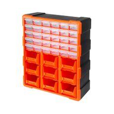 Gabinete-de-almacenamiento-39-cajones-Tactix-1-3622