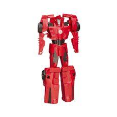 Transformers-Titan-Changers-Sideswipe-Hasbro-1-1806