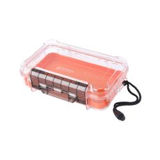 Caja-de-herramientas-impermeable-Tactix-1-3661