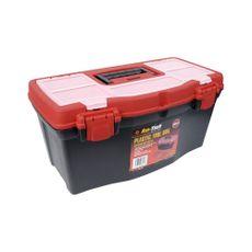 Caja-de-herramientas-16-pulgadas-Tactix-1-3662