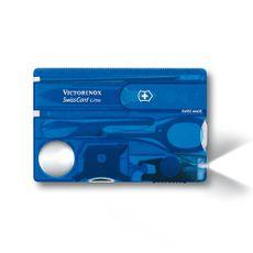 Swisscard-color-azul-trasparente-Victorinox-1-3815