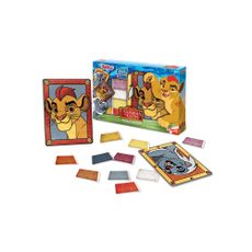 Magic-Beads-Lion-Guard-Play-With-Me-1-3868