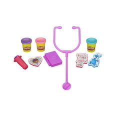 Play-Doh-Doctora-Juguetes-Disney-HASBRO-1-3885
