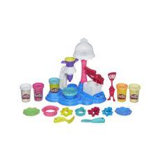 Play-Doh-Festival-de-pasteles-HASBRO-1-3897