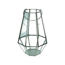 Farol-decorativo-de-Cristal-con-Acero-Kersten-1-4025