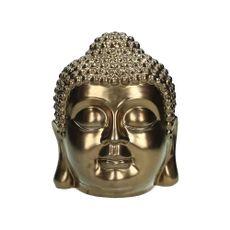 Ornamento-de-Buda-de-Ceramica-Marron-Kersten-1-4034