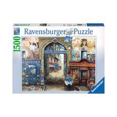 Rompecabezas-1500-Piezas-Pasillo-en-Paris-Ravensburger-1-4095