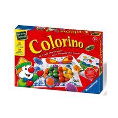 Colorino-Ravensburger-1-4091
